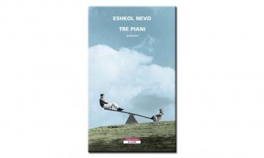 Tre Piani (Libro)