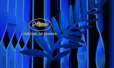 Cannes 2020: una Selezione Ufficiale, nell'edizione annullata, per dimostrare l'immortalità del Cinema e sostenere i film
