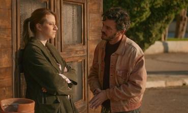 La Rivincita: il film di Leo Muscato debutta in esclusiva dal 4 giugno su Rai Play