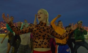 Ema: Il film di Pablo Larrain in anteprima assoluta in streaming su Miocinema e al cinema il 2 settembre