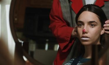 Nevia: il film di Nunzia De Stefano a giugno su Sky Cinema e in streaming su NOW TV