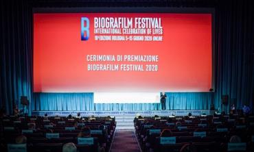 Biografilm Festival 2020: al cinema la cerimonia di premiazione. Ecco i vincitori
