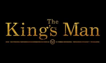 The King's Man – Le Origini: online il nuovo trailer del film che rivela le origini della prima agenzia di intelligence indipendente