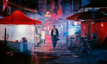 Un lungo viaggio nella notte – Il riflesso crepuscolare della memoria