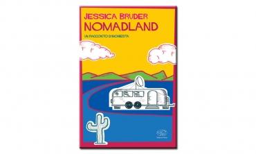 Nomadland (Libro)