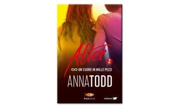 After 2 (Libro)