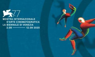 Venezia 2020: Tutti i film della 77a Edizione della Mostra Internazionale d'Arte Cinematografica