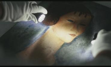 Maledetto Modigliani: alla scoperta di una delle personalità più appassionanti di tutti i tempi