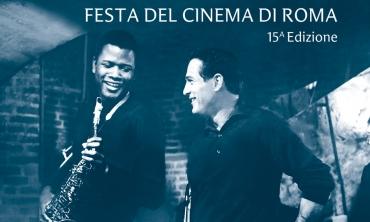 Festa del Cinema di Roma 2020 e Alice nella Città: tutti i film!