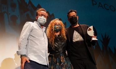 Sitges: 53esimo Festival Internacional de Cinema Fantastic de Catalunya - I premi