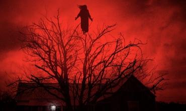 The dark and the wicked: un horror per affrontare il tema della morte al TFF38