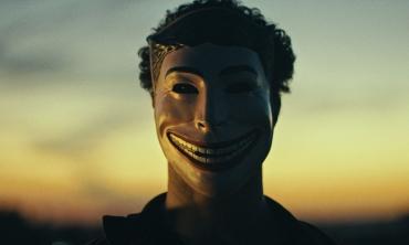 Funny face: il grande cinema indipendente al 38esimo Torino Film Festival