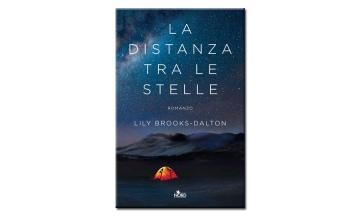 The Midnight Sky (Libro)