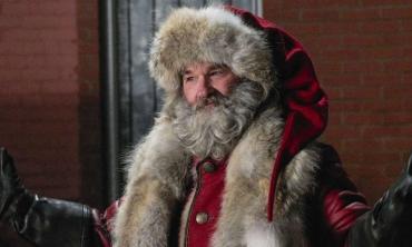 Babbo Natale esiste! Lo dice anche il Cinema ...