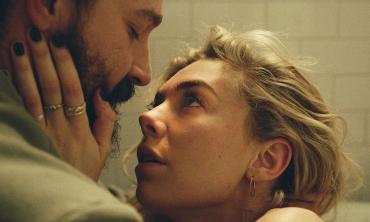 Pieces of a woman: l'intensa pellicola con Vanessa Kirby e Shia LaBeouf in odore di Oscar