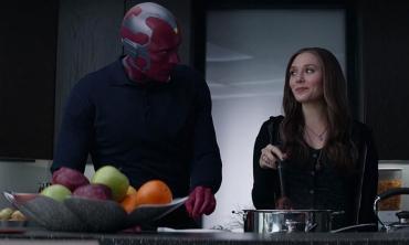 Festeggiamo San Valentino con il romanticismo targato Marvel
