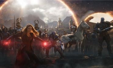 Le vie della Marvel sono infinite