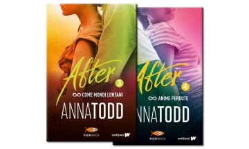 After 3 (Libri)