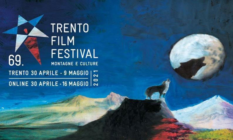 69° Trento Film Festival: dal 30 aprile in sala e in streaming