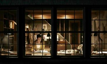 The Night House - La Casa Oscura: online il trailer del film di David Bruckner, con Rebecca Hall