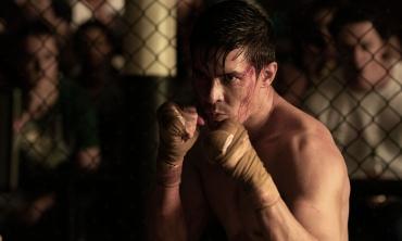 Mortal Kombat: In prima assoluta su Sky il film ispirato alla celebre saga di videogame