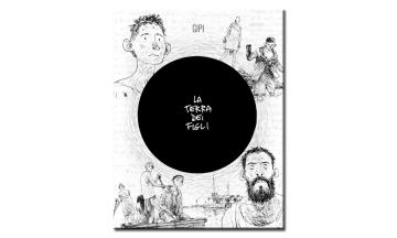 La terra dei figli (Libro)