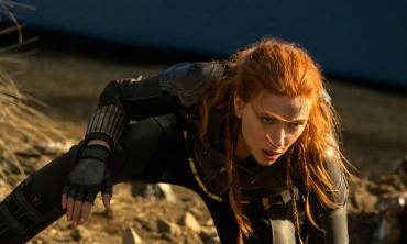 Black Widow - Bloccati nel passato, senza un futuro?