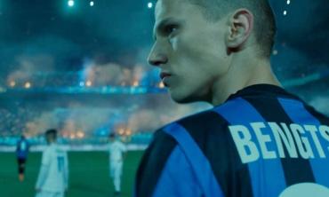 Tigers: al cinema il film di Ronnie Sandahl  ispirato alla storia dell'ex calciatore prodigio Martin Bengtsson