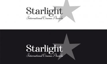 Venezia78 - VIII edizione del Premio Starlight