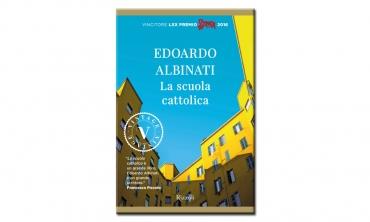 La scuola cattolica (libro)