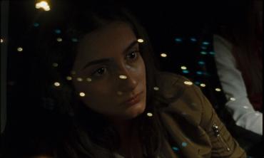 A Chiara: il nuovo film di Jonas Carpignano su Gioia Tauro arriva al cinema il 7 ottobre