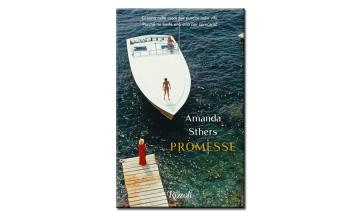 Promises (Libro)