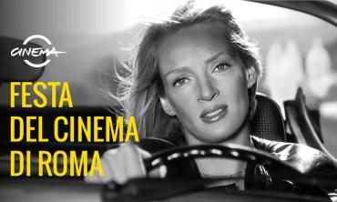 I film della Festa del Cinema di Roma e Alice nella Città 2021