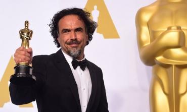 Personaggi da Oscar: Alejandro González Iñárritu