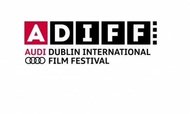 Festival Internazionale di Dublino
