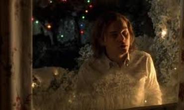 Spielberg e il Natale che non c'è.