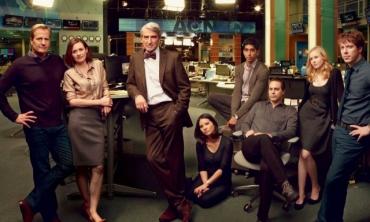 Serie TV che non dovrebbero mai finire: The Newsroom
