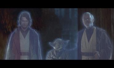 Il fenomeno Star Wars: Episodio I - Guida per giovani padawan