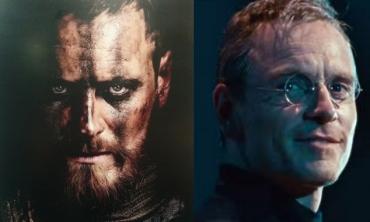 Michael Fassbender: Il camaleontico attore a cavallo tra Macbeth e Steve Jobs