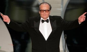 ACADEMY AWARDS: le 11 statuette dorate dello zio Oscar che urlano vendetta