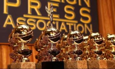 Golden Globe 2016, tutti i vincitori