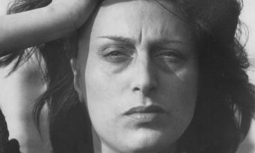 Anna Magnani: biografia di una donna tra storie e stelle del cinema italiano