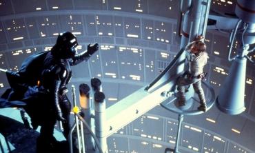 Il fenomeno Star Wars: Episodio II - Di padre in figlio