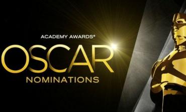 Oscar 2016: Tra le nomination anche quella a
