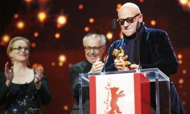Appunti da Berlino: i Premi e i Film del festival