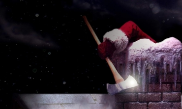 We wish you a horror Christmas!: Quando il Natale fa paura